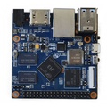Banana Pi M2plus 香蕉派M2+