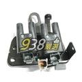 938嚴選 OEM 現代 MATRIX 1.8 03-05 考耳 高壓線圈 COIL 點火線圈 點火放大器