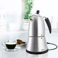 日本NICOH 電摩卡咖啡壺2~4杯【MK-04】