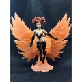 Marvel Select Dark Phoenix 火鳳凰