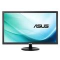 《全新品 含稅 免運費》 華碩 VP247HA 24吋VA低藍光寬螢幕【不閃屏低藍光 / HDMI / 內建喇叭】