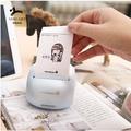 MEMOBIRD咕咕機 熱敏迷妳遠程WiFi打印機 超好玩手機掌上便簽打印#打印機#便簽打印#咕咕機