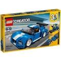 ♥愛積木♥  全新未拆  樂高  LEGO  31070  渦輪軌道賽車