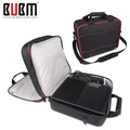 BUBM Microsoft Xbox Game Console Bag Xbox 360 Game Console Storgage Bag Xbox ONE Shoulder Bag
