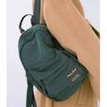 預購 Legato Largo 迷你背包 後背包 尼龍背包
