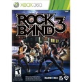 Rock Band 3 - Xbox 360 (Game) - intl