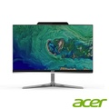 Acer Z24-890 i5-8400T/8G/1T/128G/MX150 AIO液晶電腦