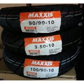 MAXXIS M6029正新瑪吉斯 100/90 100/80 350 90 10吋110 120 130 12吋13吋