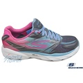 SKECHERS GOrun Ride 4 13998CCBL 慢跑鞋☆女☆免運費☆