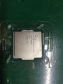 intel® Xeon® E3-1230 v3  1150腳位CPU