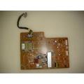 SONY 新力牌~40吋~液晶電視~型號KLV-40V300A**電源恆壓板** <拆機良品>