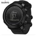 Suunto Traverse Alpha Stealth Unisex Watch _SS022469000 Suunto Traverse Alpha Stealth Unisex Watch _