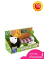 โปรโมชั่น  ของเล่นเด็กรูปสุนัข AlphaPup LeapFrog สีเขียว ราคาถูก