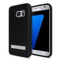 【SEIDIO】SURFACE™ Samsung Galaxy S7 Edge 防摔殼 支架