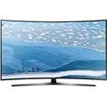 Samsung UA55KU6500 TV
