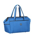 Delsey Eclipse Carry-On Duffel, Created for Macy's