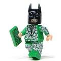 全新 樂高 LEGO 5004939 玩具反斗城限定 鈔票 蝙蝠俠
