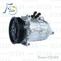 DCS17EC Air Conditioner Compressor For Volvo XC90/S60/S80/XC70/V70-3.2i/Land Rover
