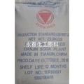 小蘇打 碳酸氫鈉 食品級 25kg 品質等同鐵槌牌 【永春化工】