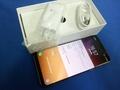 samsung福利品s8+ s8 plus可換手機互補差價 u11 r11 xzs SE 6s iphone7 iphone8 note8