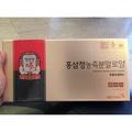 正官庄高麗紅蔘粉(30袋裝)