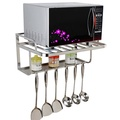 Stainless steel oven rack microwave oven rack