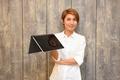 Microsoft Surface Pro (5th Gen) i5/8/256 + Black Typecover + Black Surface Pen