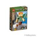 LEGO 21149 Minecraft A Lex BigFig 樂高當個創世神系列【必買站】樂高盒組