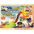 🇯🇵日本進口🈹️兒童玩具 飛機場 機場 飛機起降 聲光玩具 日本景品