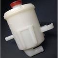 (底盤 引擎專賣)HONDA 方向機動力油壺 - CRV 一代 1997年