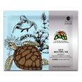 厄瓜多 加拉巴哥群島 海龜咖啡 掛耳包 ☕中深烘焙 OKLAO 歐客佬咖啡