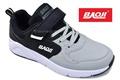 Baoji รองเท้าผ้าใบผู้หญิง BAOJI รุ่น BJW392