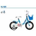 (當日寄)捷安特GIANT KJ125童車12吋兒童車 (兌換卷)