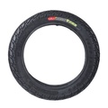 BIKIGHT Electric Scooter Inner Tube Outer Tire Wheels For C/C+/E/E+/S2/A1