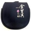 金里淇專業牛車輪保護袋 (可店取)