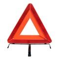 YARK車用故障三角架