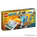 LEGO 17101 BOOST機器人 樂高BOOST系列【必買站】樂高盒組