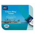 Dulux Colour Play Tester Colours Of The World - Relaxing Maldives