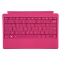 Ultra-thin Surface Cover Backlit Keyboard For Surface Tablet Pro Pro 2 RT RT 2