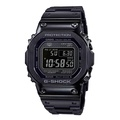 Casio G-Shock Gmw-B5000Gd-1Jf Men Watch