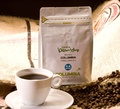 《品咖啡BeanStory》哥倫比亞聖圖阿里歐莊園咖啡豆(半磅)