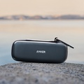 Anker原廠 SoundCore 保護殼 保護套 SoundCore2 無線藍芽喇叭專用 收納盒 收納盒 外出