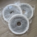 Brand new - Boomjoy M7 Spin Mop Refill