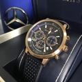 🌟嘎吉拉🌟瑪莎拉蒂Maserati光動能錶 正品公司貨