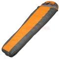 A1106A頂級白鵝絨睡袋PRO OUTDOOR蹼樂 白鵝絨羽絨睡袋 DOWN600  耐-10℃