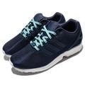 adidas ZX Flux 復古 休閒 女鞋
