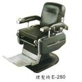 Camry E-280男士美髮理髮椅 [47399]◇美容美髮美甲新秘專業材料◇