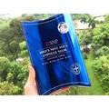 新款韓國🇰🇷藥妝SNP燕窩面膜  SNP燕窩補水面膜 每盒10貼