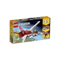 LEGO 樂高 31086 未來飛行器 樂高創意系列