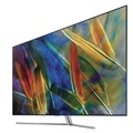 SAMSUNG 55吋 Q7F 4K Smart QLED 量子電視 限攜碼門號價